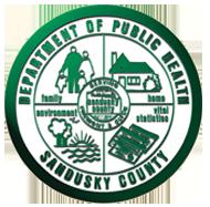Sandusky County Health Department